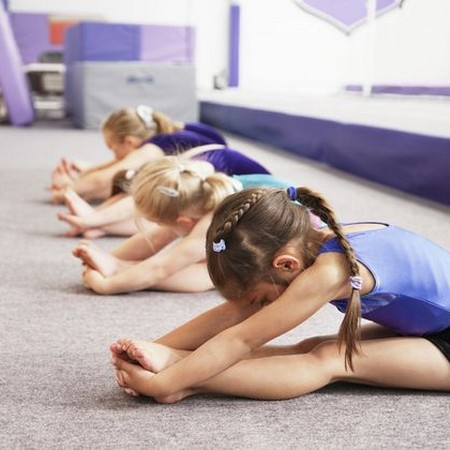 tiny-twisters-tumbling-30-minutes--r160-per-month